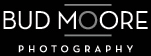 Bud Moore Photography - Calgary Wedding Photographer, Calgary Commercial Photographer, Calgary Corporate Photographer, and Calgary Lifestyle Phtographer